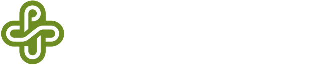 portland-state-u-logo
