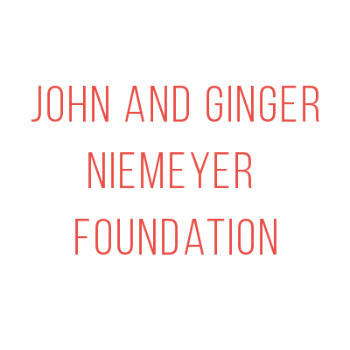 ginger-foundation@2x
