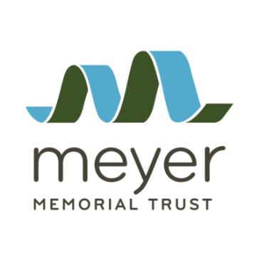 meyer@2x