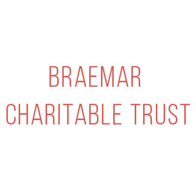 09._Braemar