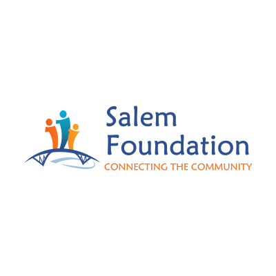 30._Salem_Foundation