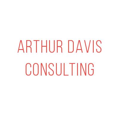 32._Arthur_Davis