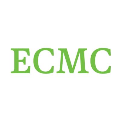 43._ECMC