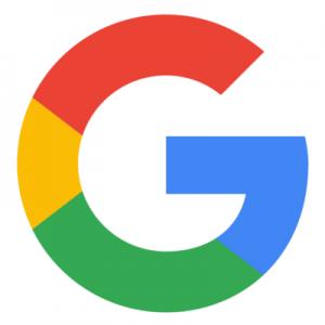 47._Google