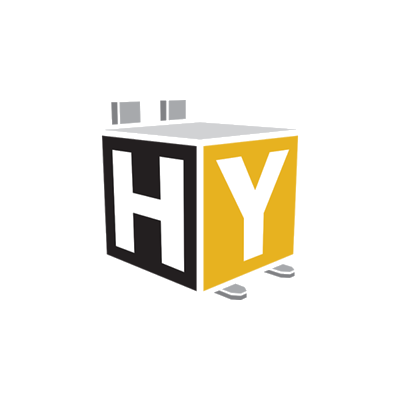50._Hyster_Yale