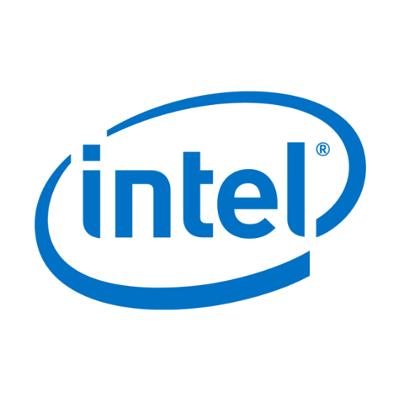 51._Intel