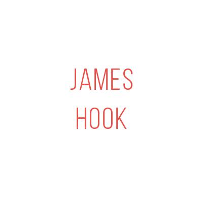 52._James_Hook