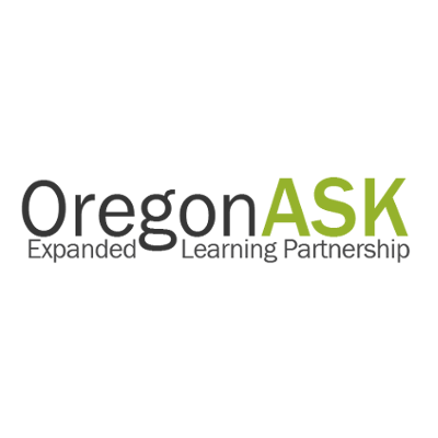58._Oregon_ASK