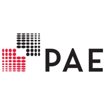 60._PAE