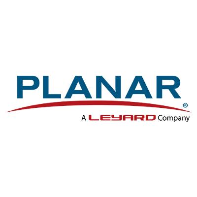 61._Planar