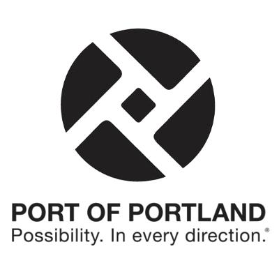 62._Port_of_Portland
