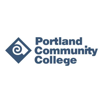 63._Portland_CC