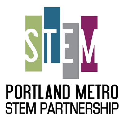 65._Portland_Metro_STEM