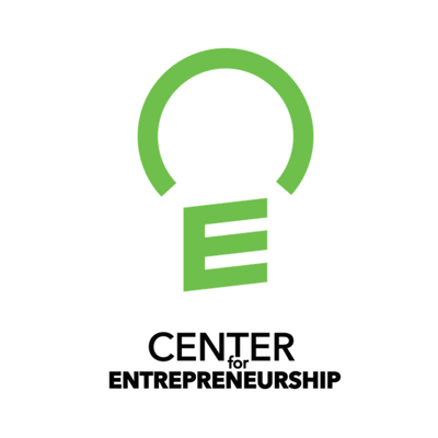 68._PSU_Center_for_Entrepreneurship