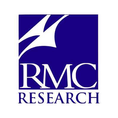 76._RMC_Research