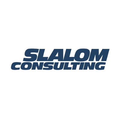81._Slalom_Consulting