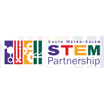84._SM_Salem_STEM