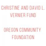 CD_Vernier_Fund