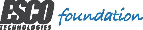 ET_Foundation-04