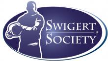 Swigert-Logo