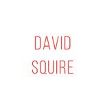 david squire