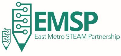 emsp logo color