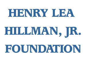 hillman_foundation_logo
