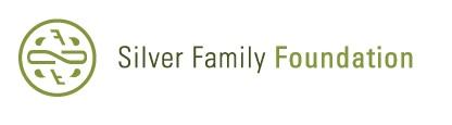 silverfamilyfoundation-logo