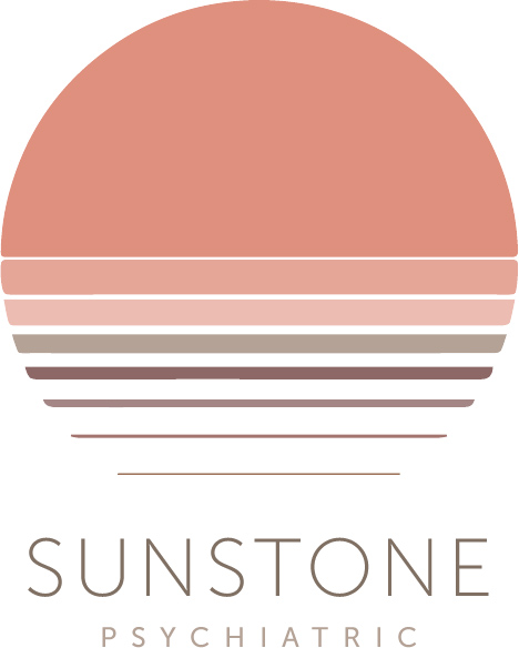 sunstone psychiatric