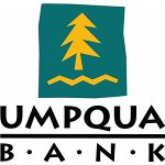 umpqa-bank