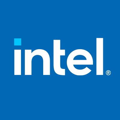 intel_logo (1)