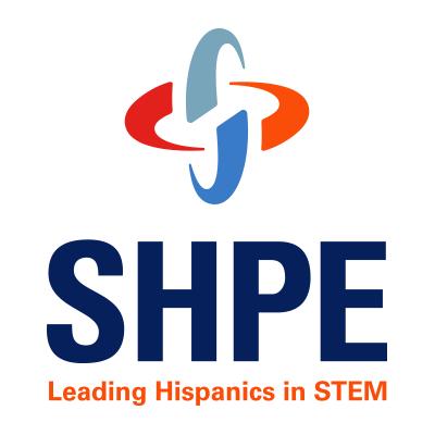 shpe_logo (1)