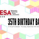 35th Birthday Bash